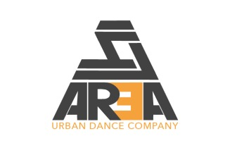 Area Dance Company
